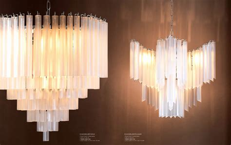 The Chandelier Shop by Pulsar Chandelier Shop Now