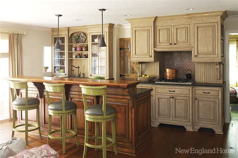 custom kitchen islands that look like furniture custom kitchen islands that look like furniture kitchen