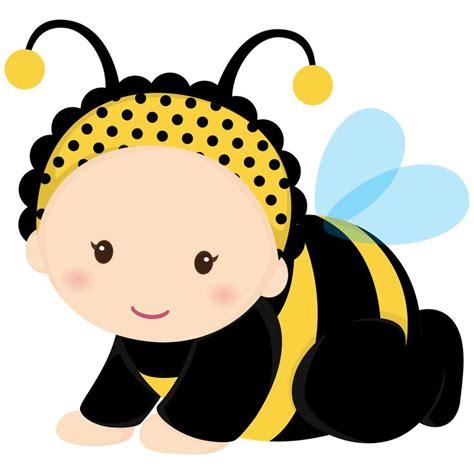 abelhinhas ca png  feltro coisas legais