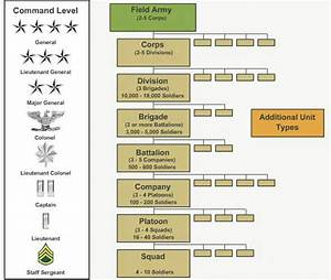 Army - Military Science And History
