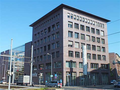 Haus Des Buches, Veranstaltungsort In Leipzig Leipziginfode