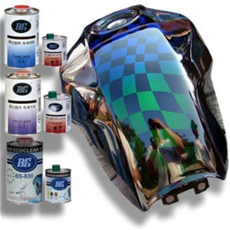 peinture siege auto peinture voiture et moto stardustcolors fabricant d
