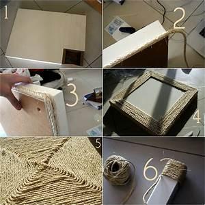 Ikea Hack Lack Tisch : der ikea lack tisch im mediterranen stil ikea hacks pimps blog new swedish design ~ Eleganceandgraceweddings.com Haus und Dekorationen