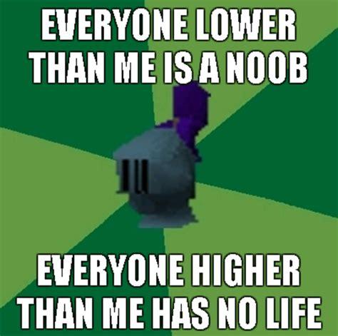 Runescape Meme - runescape spongebob memes free quotes images