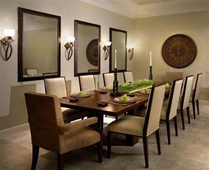 26, Fabulous, Dining, Room, Centerpiece, Designs, For, Every, Occasion
