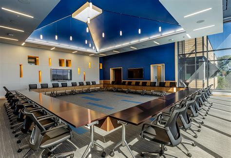 interior designers institute digital classroom