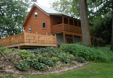 wooden cabin house the log house wooden homes or log houses ward log homes