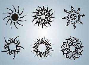 simple male tattoo designs | tattoos tattoo designs for ...