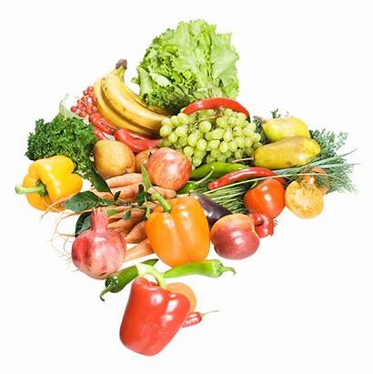 Vegetables Fruits Vegetable Clipart Transparent Purepng Pngpix