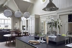 Houzz Bathroom Vanities White by Wall Morris Design New England Style House Ireland