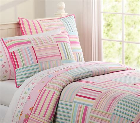 Pottery Barn Toddler Bedding by Bedding Decor Look Alikes