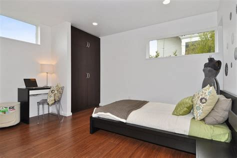 desks for bedroom small bedroom desks for a narrow bedroom space homesfeed