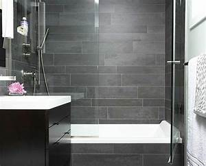 Alte Badfliesen Verkleiden Badewanne Einfliesen Badewanne Einbauen