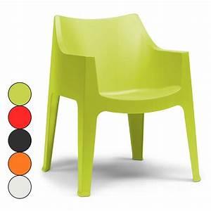 Fauteuil Jardin Pas Cher : fauteuil de jardin design pas cher table de lit ~ Teatrodelosmanantiales.com Idées de Décoration