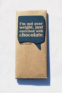 Jamila Refky | packaging design | Chocolate packaging ...