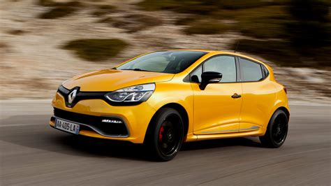 Renault Clio R S Backgrounds by Renault Clio R S 200 2013 Wallpapers And Hd Images