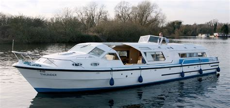 Shadow Boats Brundall by Shared Ownership Boating Bcbm Boat Shows Broads