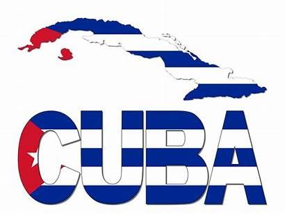 Education Cuba System Today Success
