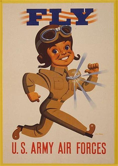 inspiration  amazing wwii allied propaganda posters