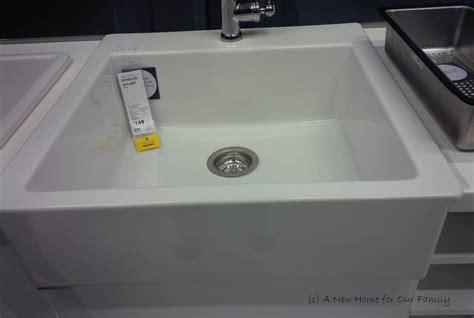 Ikea Bathroom Sinks Australia by Ikea Laundry Sink Ideas Home Furniture Ideas