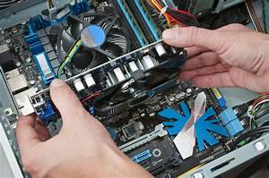 Take Care Of Your Computer With Regular Hardware Maintenance