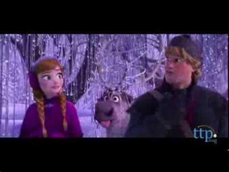 ice palace film