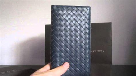 Bottega Veneta Reveal!