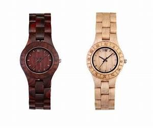 Uhren Aus Holz : wewood wewood moon armbanduhr aus holz avocadostore ~ Whattoseeinmadrid.com Haus und Dekorationen