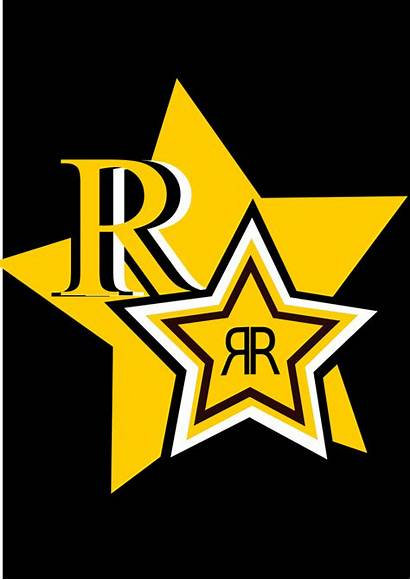 Rockstar Estrella