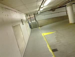 Garage Millenium : millenium park garage entrance floors doors interior design ~ Gottalentnigeria.com Avis de Voitures