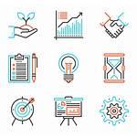 Change Icon Font Icons Finance Iconos Knowledge