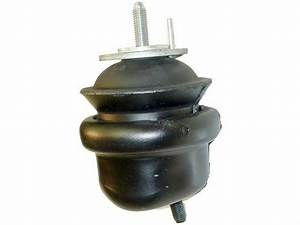 Engine Mount For Ford Lincoln Mercury Continental Windstar