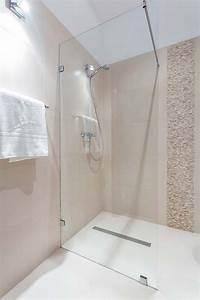 Ebenerdige Duschen Schon Heute An Morgen Denken