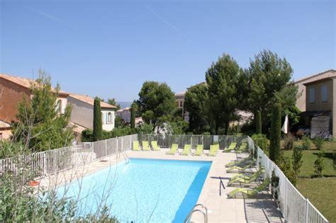 piscine dans la chambre villa 3 chambres garage piscine dans la résidence