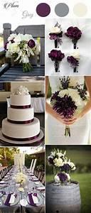 The 25 Best Plum Wedding Ideas On Pinterest Wedding