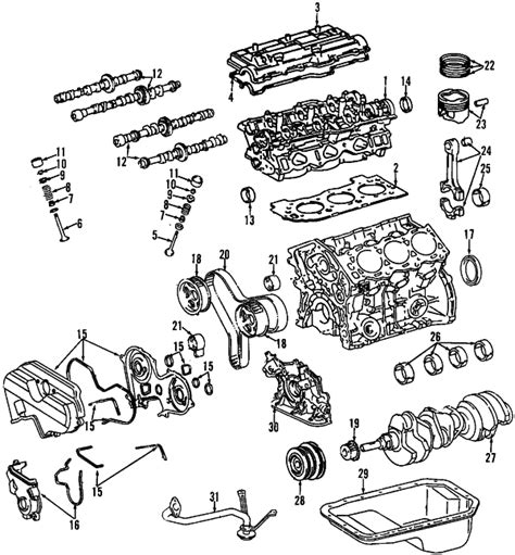 similiar 91 3 0 4runner air cleaner schematic keywords toyota 4runner wiring diagram as well 2013 kia optima fuse diagram