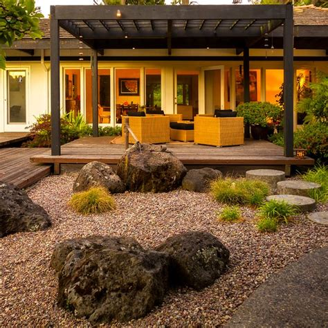 japanese style landscaping ideas patio japanese style japanese garden pictures and asian l asian design 28 chsbahrain com