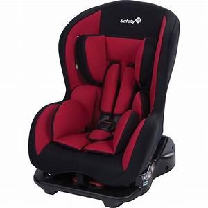 Kindersitz Safety 1st Ever Safe Test : safety 1st auto kindersitz sweet safe full red 2018 ~ Jslefanu.com Haus und Dekorationen