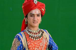 Jalal and Pratap to get into a jousting fight on Sony TV's ...
