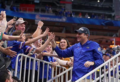 gators sec owns   top  recruiting classes
