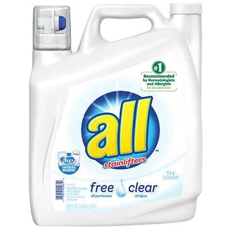 high efficiency laundry detergent high efficiency detergent