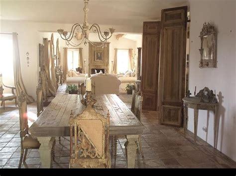 Francesi Arredamento L Arredamento Stile Provenzale Per La Casa Tendenze Casa