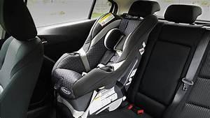 Faire Installer Point D Ancrage Isofix : how to properly mount isofix child safety seats ~ Medecine-chirurgie-esthetiques.com Avis de Voitures