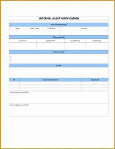 4 internal job application form template fabtemplatez With internal job application form template