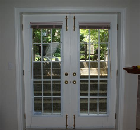 security bars for windows trendy window security bars
