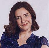 valérie mairesse son compagnon val 233 rie karsenti wikipedia