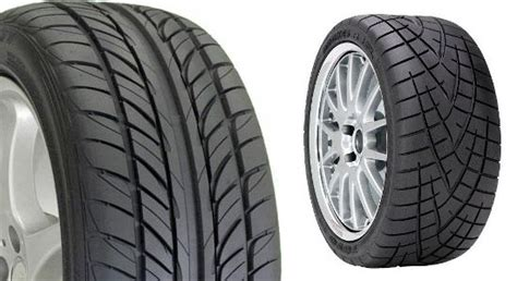 best tyres for sports cars top 10 car tyres what a wonderful