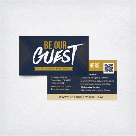 mini invite cards   guest circle gradient