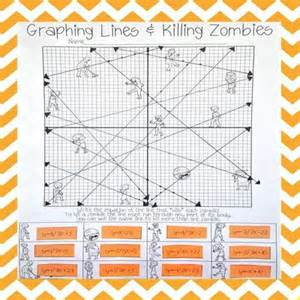math worksheets graphing linear equations function worksheetsequation vocabulary and note on - Linear Graphing Worksheets