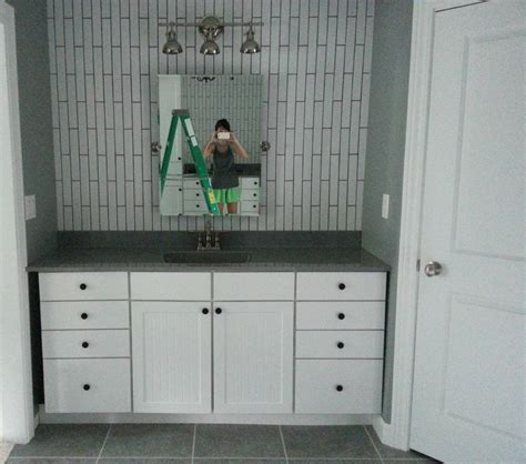 shaker cabinet hardware placement furniture remodeling your cabinets with cabinet knob
